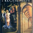 The Alchemist by Donna Boyd , 2003