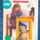 Muggie Maggie by Beverly Cleary