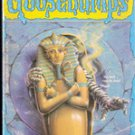Return of the Mummy (Goosebumps 23)  by R L Stine