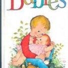 Babies by Gyo Fujikawa ( 1990 Tall Boardbook)