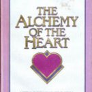 The Alchemy of The Heart by Luci Swindoll