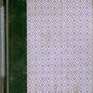 Readers Best Sellers, 1982 (Beth Gutcheon, James Herriot)