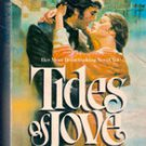 Tides of Love by Patricia Matthews (Paperback) 1981