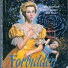 Forbidden Secrets (Fear Street Saga #3)  by R L Stine