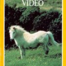 Ballad of The Irish Horse (National Geographic Video)