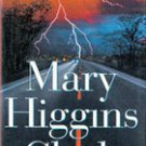 We'll Meet Again by Mary Higgins Clark (Hardback)