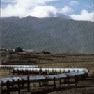 Pipeline (VHS Documentary Video)
