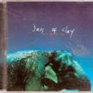 Jars of Clay: If I Left The Zoo (Music CD)