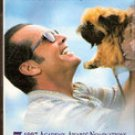 As Good As It Gets (Jack Nicholson VHS Movie)
