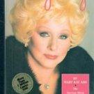 Mary Kay by Mary Kay Ash, Paperback 1987