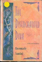 The Disenchanted Diva (A Rick and Rosie Novel) by Rosemarie Santini