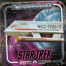 Collectible Star Trek Coasters (Newfield 1997) RARE