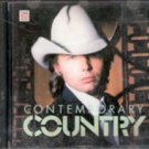 Contemporary Country, The Late 80's Pure Gold , Time Life Music