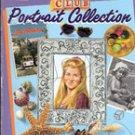Portrait Collection, Dawns Book by Ann M Martin (Babysitters Club )