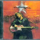 18 til I Die by Bryan Adams (Music CD)