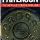 Cross Fire by James Patterson (Alex Cross Thriller)