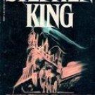 The Wastelands by Stephen King (Dark Tower Series, Book 3)