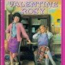 Valentine Rosy by Sheila Greenwald 1986