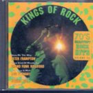 70's Greatest Rock Hits, Vol. 14: Kings of Rock (Music CD)