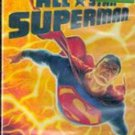 All Star Superman (DVD DC Universe Original ) PROMO