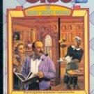 The Secret Secret Passage by A E Parker and Eric Weiner (Clue Book 2)