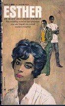 Esther by Mary Elizabeth Vroman, 1967