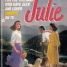 Julie by Catherine Marshall (paperback 1985)