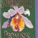 Promises of Love by Sylvie E Sommerfield