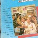 Songs for Children, ABC Music for Beginners