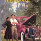 The Road to Memphis by Mildred D Taylor