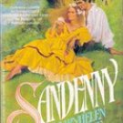 Sandenny by Maryhelen Clague (paperback)