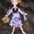 Walt Disney Exclusive Sleeping Beauty Plush Doll