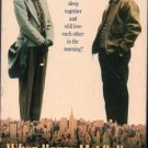 When Harry Met Sally (VHS) Billy Crystal, Meg Ryan