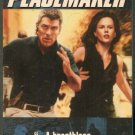 The Peacemaker (VHS) George Clooney, Nicole Kidman