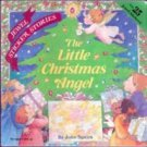 The Little Christmas Angel by John Speirs
