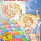 A Quarter from the Tooth fairy (Hello Math) by Caren Holzman