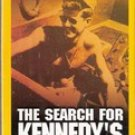The Search for Kennedy's PT 109 (VHS) National Geographic Video