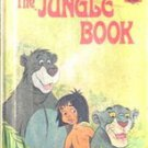 Walt Disney's The Jungle Book, Grolier 1974