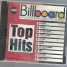 1982 Billboard Top Pop Hits (Music CD)