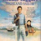 Jamie MacCloud Highland lass  & Robbie Taggart Highland Sailor