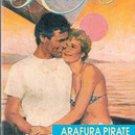 Arafura Purate by Victoria Gordon