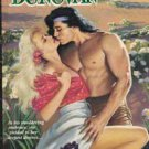 Silver Seduction by Sandra Donovan (Paperback)