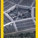 Inside the Pentagon (VHS) National Geographic Video