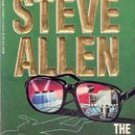 The Murder Game by (Actor) Steve Allen