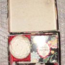 Imperial Garden Vintage Soap Gift Set by jean sorelle