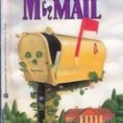 Murder By Mail by M  D Lake