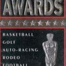 Sports Blooper Awards (VHS Movie)