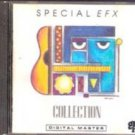 Special EFX Collection (Music CD) 1993