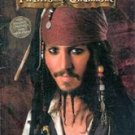 Pirates of the Caribbean Poster Book