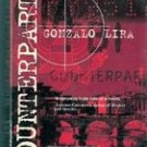 Counterparts by Gonzalo Lira  (Paperback)